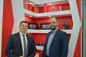PGM Automotive : une première mondiale pour le groupe de fabricants polonais