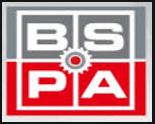 BSPA distribue les pièces d'EFI Automotive Service