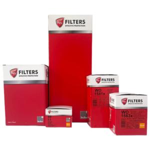 PRINZ ne filtre plus ses ambitions avec PZL Filters !